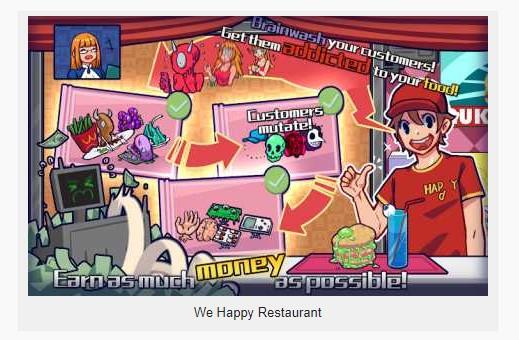 we-happy-restaurant-apk