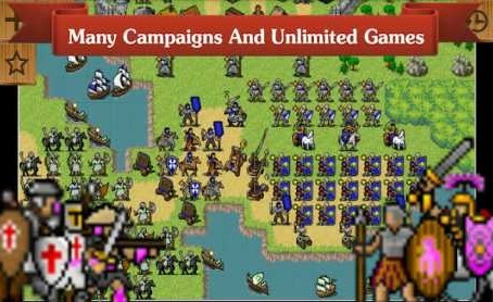 age-of-strategy-apk