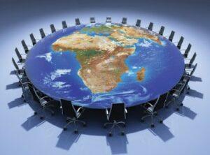 22 Pengertian Globalisasi Menurut Para Ahli Terlengkap