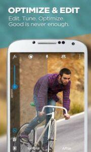 Camera MX Full Pro 4.7.200 Unlocked Apk (Premium/Adfree) for android