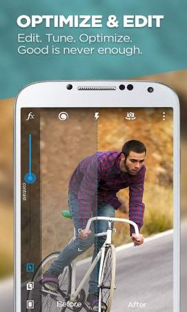 camera-mx-full-pro-apk