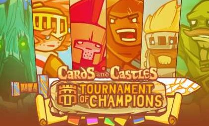 cards-and-castle-apk