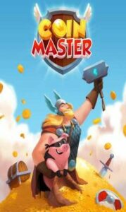 Coin Master 3.4.1 Apk for android