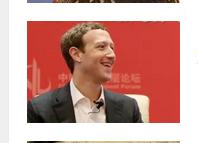 Mark Zuckerberg ambil cuti lahir dua bulan dari Facebook