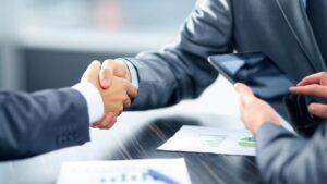 Peran Utama Jasa Penulis Artikel Bagi Website Bisnis