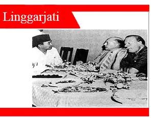 Perjanjian Linggarjati: Latar Belakang, Isi, Karakter, Efek