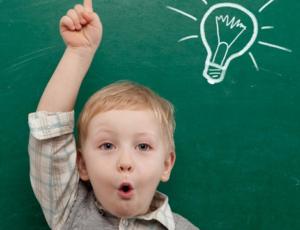 4 Jenis Sense Verb : Pengertian Dan Contoh Kalimat