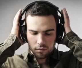 Belajar Listening Bahasa inggris Mudah Dan Efektif