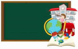 3 Contoh Essay Bahasa Inggris tentang Kesehatan