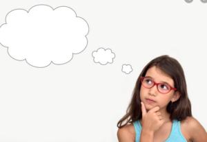 Relative Pronoun: Definisi, Contoh, dan Penggunaan