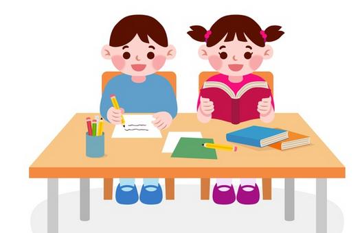 Pengertian, Macam dan Contoh Preposition