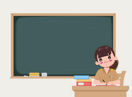 Contoh Soal Question Tag Pilihan Ganda dan Essay
