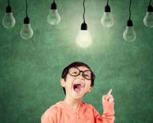 Kata Sifat 'Adjective' dalam Bahasa Inggris: Definisi dan Contoh
