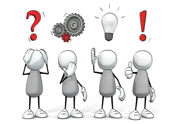 Parts of Speech: Pengertian, Jenis, Contoh, dan Penggunaan