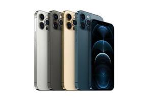 Getaran Motor Dikatakan Merusak Kamera iPhone, Kok Bisa?