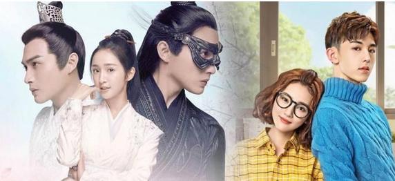 10+ Situs Download Drama China Subtitle Indonesia Terbaik